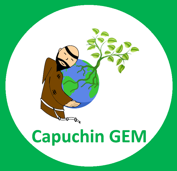 ENGLISH: Part 1, Introduction to Capuchin GEM