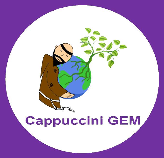 ITALIANO: Parte 1, Introduzione a Cappuccini GEM