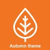 course information, autumn theme, pdf